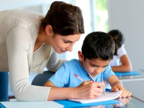 actividades de formacion cieduca educacion inclusiva