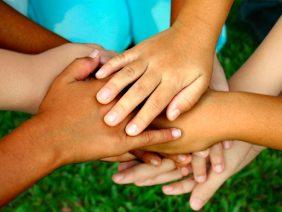 alianzas cieduca educacion inclusiva