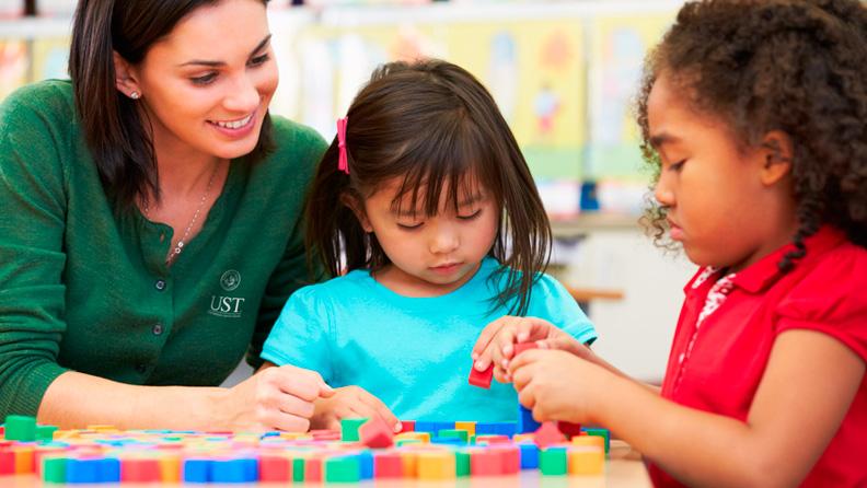 CIEDUCA, educativa inclusiva