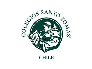 Colegios Santo Tomas