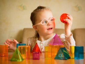 entidades asociadas cieduca educacion inclusiva