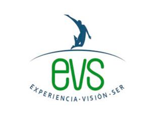 EVS Coaching-Consultores