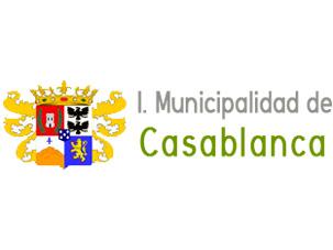 municipalidad casablanca