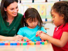 quienes somos cigap educacion inclusiva