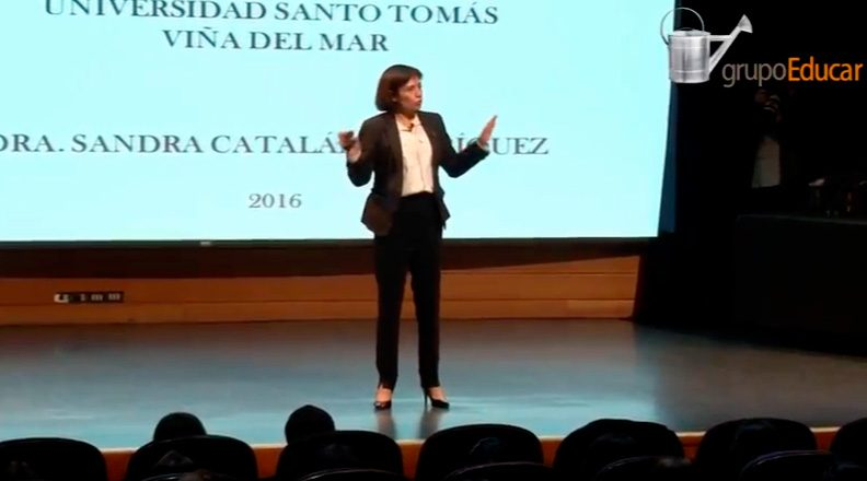 sandra-catalan-ust-ponencia-grupo-educar
