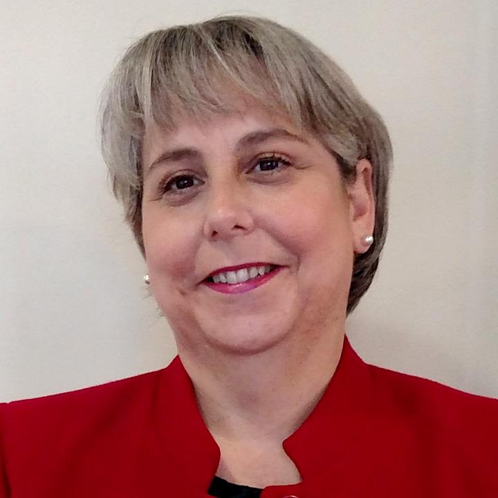 Luz Jara Mödinger